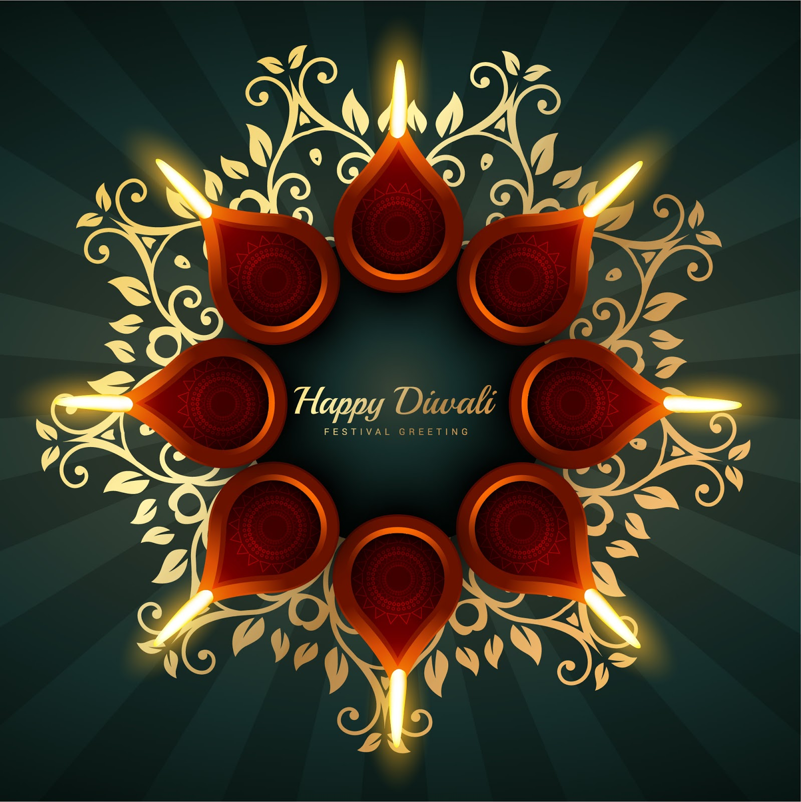 Happy diwali messages in english hindi hd quality happy diwali happy diwali messages in english hindi m4hsunfo