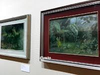 Andrea Gastaldi al Museo Accorsi
