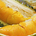 10 Manfaat Buah Durian