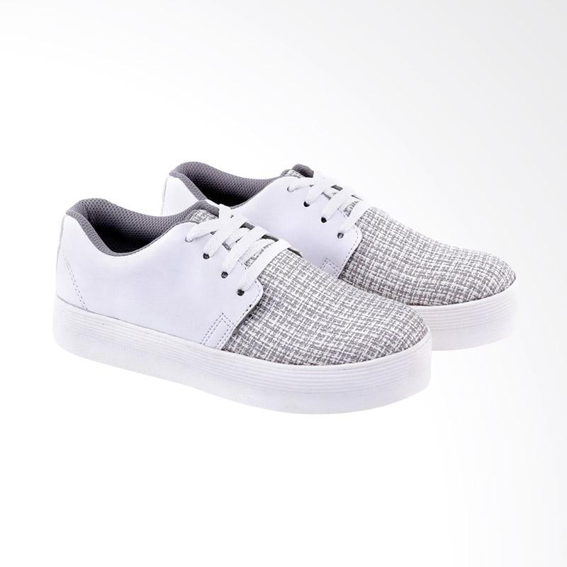 Garucci GYM 7254 Sneakers Shoes Wanita