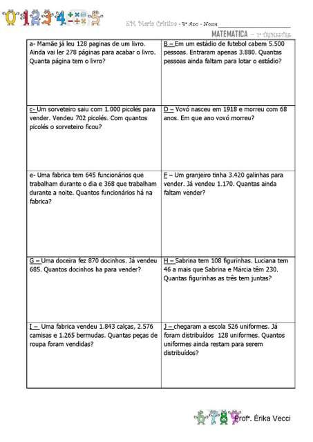 folha_de_exercicios_matematica
