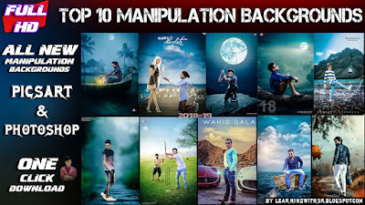 TOP 10 MANIPULATION BACKGROUNDS OF 2018, Picsart Top 10 Background Download, Picsart Manipulation Bg One Click Download, Full HD background Zip FIle 2018-19How to,PNG,HD backgrounds,PICSART,photo editing,awesome photo edit,picsart tutorial,CHANGE BACKGROUND,cb edit tutorials,Text PNG,All CB Edits Backgrounds Download,CB Backgrounds Download,how to download cb edits background,picsart editor,cb text free download,png and text,cb,background and png,cb edits background,cb png,Ktm bike,yeasin creation cb background zip,yeasin creation cb baground zip,cb background new,cb background gopal phatak password,yeasin creation background,new cb edits background 2018,yeasin creation,top new cb background,new cb background download 2018,new cb background download,gopal cb background,gopal phatak cb background download,best background 2018,editing background,Text PNG,png and text,background and png,picsart editor,20 hd background,cb text free download,ALLOPGL,www.picsartlover.com,CB Backgrounds Download,how to download cb edits background,download png,cb png,cb edit tutorials,editz,HD backgrounds,photo editing,edits,cb background,cb edits background,download png,cb background,cb edit tutorials,ALLOPGL,All CB Edits Backgrounds Download,CB Backgrounds Download,how to download cb edits background,picsart editor,cb text free download,png and text,cb,background and png,12 hd background,edits,cb edits background,photo editing,Text PNG,HD backgrounds,cb png,G gopal Pathak,download png,cb background,cb edit tutorials,ALLOPGL,All CB Edits Backgrounds Download,CB Backgrounds Download,how to download cb edits background,picsart editor,cb text free download,png and text,cb,background and png,12 hd background,edits,cb edits background,photo editing,Text PNG,HD backgrounds,cb png,G gopal Pathak,swappy pawar,swappy pawar edits,swappy pawar best,swappy pawar best editing,swappy power edit,photoshop tutorial,swappy pawar editing,easy photo editing,cb edit tutorial,picsart editor,swappy editing club,photoshop best manipulations,picsart,picsart tutorial,cb,ALL Swappy editing background stock download,swappy pawar editz,cb edit,background stock,swappy editz background stock,70+background stock,cb editing,cb edits background,TOP 10 CB BACKGROUND,download png,TOP 10 HD,editz,www.picsartlover.com,All CB Edits Backgrounds Download,edits,cb png,png and text,CB Backgrounds Download,cb background,picsart editor,Text PNG,photo editing,20 hd background,background and png,ALLOPGL,cb text free download,HD backgrounds,how to download cb edits background,cb edit tutorials,