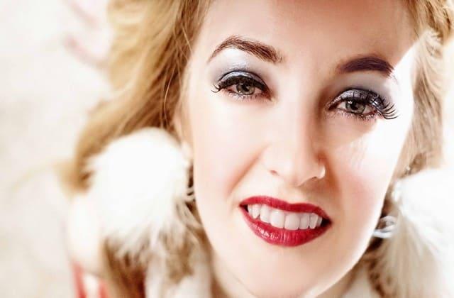 Make-Up reviewer bisa menjadi peluang rupiah