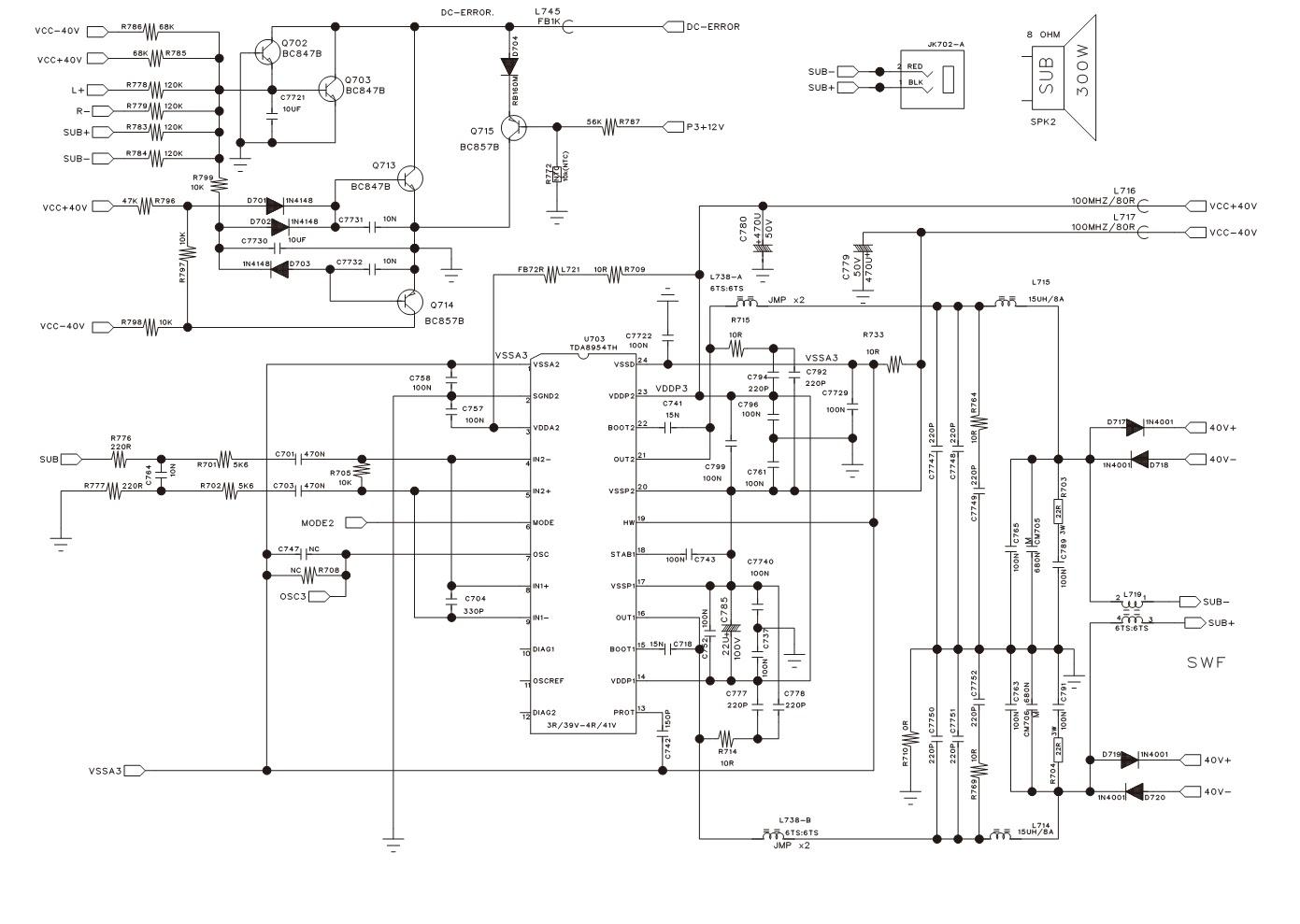 printed circuit board schematics circuit board schematics uniden