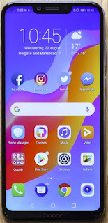 full, full reviews, reviews, review, Honor Play, best phone new, best phone, phone, best, latest mobile, mobile, Huawei, PHONE REVIEWS,