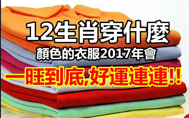 http://www.sharetify.com/2016/11/122017.html