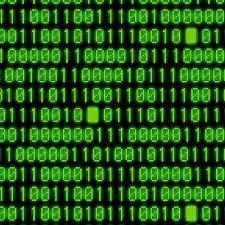 Kalkulator Mencari Pelengkap Bilangan Biner Juara Satu
