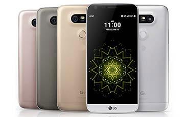Harga baru LG G5, Harga bekas LG G5, Spesifikasi LG G5