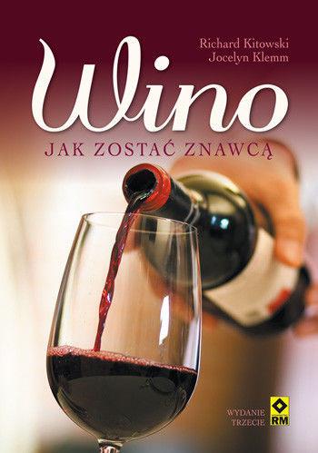 Wino, Jak zostać znawcą