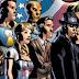 THE AMERICAN WAY da DC Ganhará Filme por John Ridley