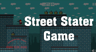 Street Stater Android Game Free Download Kare
