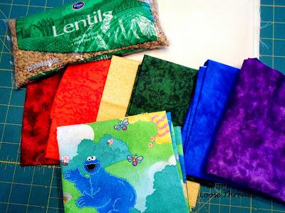 Amazing Loose Threads Making Bean Bags Creativecarmelina Interior Chair Design Creativecarmelinacom
