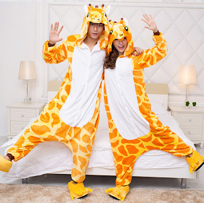 gamma esclusiva vendita di liquidazione uk sporco ultima vendita qualità eccellente fashion style pigiama lui lei ...