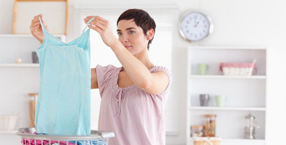 Tips Memilih Sabun Deterjen yang Aman dan Ramah Lingkungan