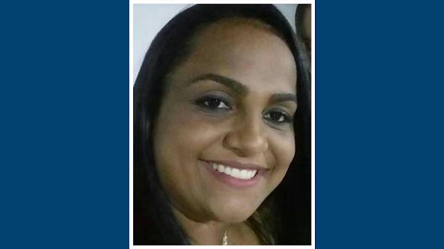 Resultado de imagem para Cleisa Maria Rodrigues Braz foi presa em uma operação do MPCE.