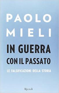 In Guerra Con Il Passato. Le Falsificazioni Della Storia PDF