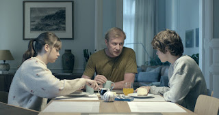 family film-roddiny film-jenovefa bokova-martin pechlat-daniel kadlec