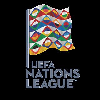 Pes 6 nations league scoreboard