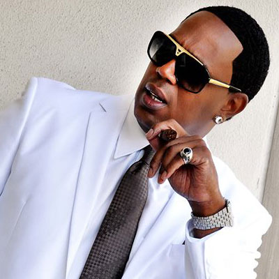 """(VIDEO) Master P: """"I Made More Money Than Jay-Z & Ice Cube In One Month"""""""