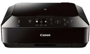 http://www.printerdriverupdates.com/2017/05/canon-pixma-mg7510-driver-download.html