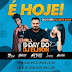 CD AO VIVO SUPER POP LIVE 360 - BDAY DJ ELISON PLANETA SHOW 18-04-2019 DJS ELISON E TOM MIX