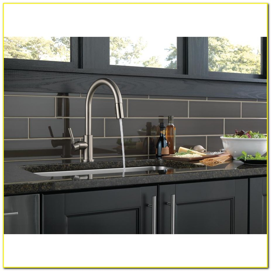 Kitchen Faucets Lowes Prices