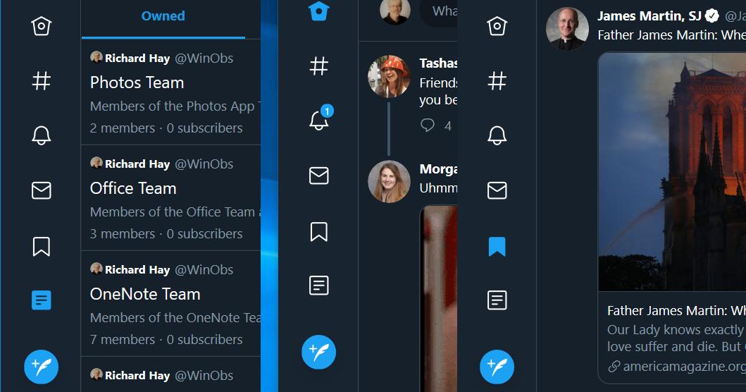 Twitter-pwa-icone-barra-navigazione