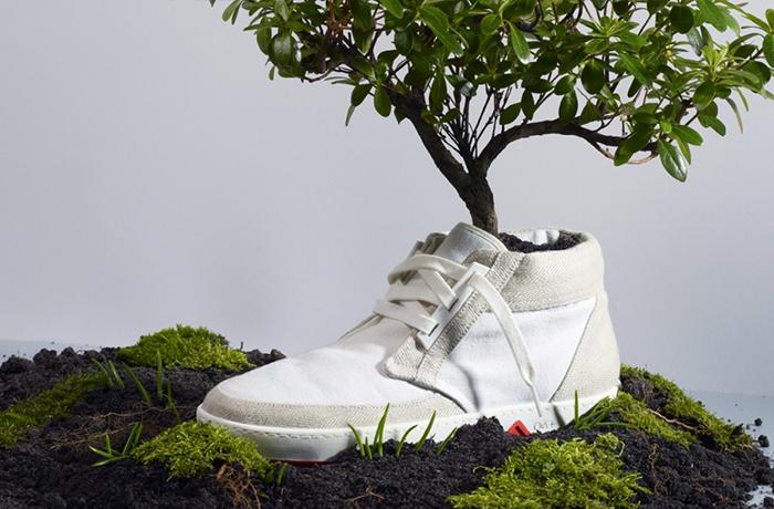 moda sustent%25C3%25A1vel brasil - Moda Sustentável e Consciente no Brasil, você já está pensando nisso?