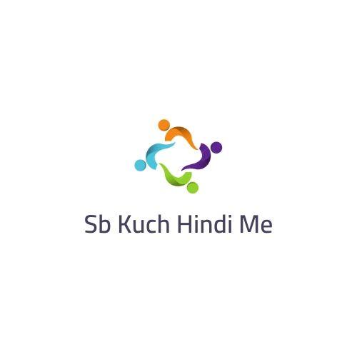 Hantavirus - Sb Kuch Hindi Me