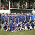 Aberto de futebol: AABB / Rosana Joias Amarelo e MB/A na decisão do sub-13
