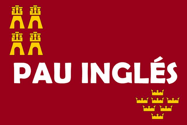 Exámenes selectividad inglés Murcia resueltos
