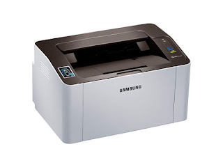 Download Samsung Xpress M2020W Driver