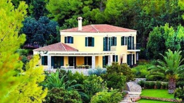 10 Karakteristik Warna Dan Dampaknya Desain Rumah Pada Kehidupan Anda