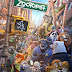 Crítica - Zootopia: Essa Cidade é o Bicho