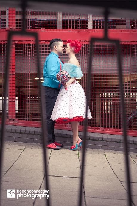 boda pop blog mi boda gratis pop wedding