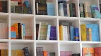 Libri e cultura: aggiornamento professionale per gli editori piemontesi