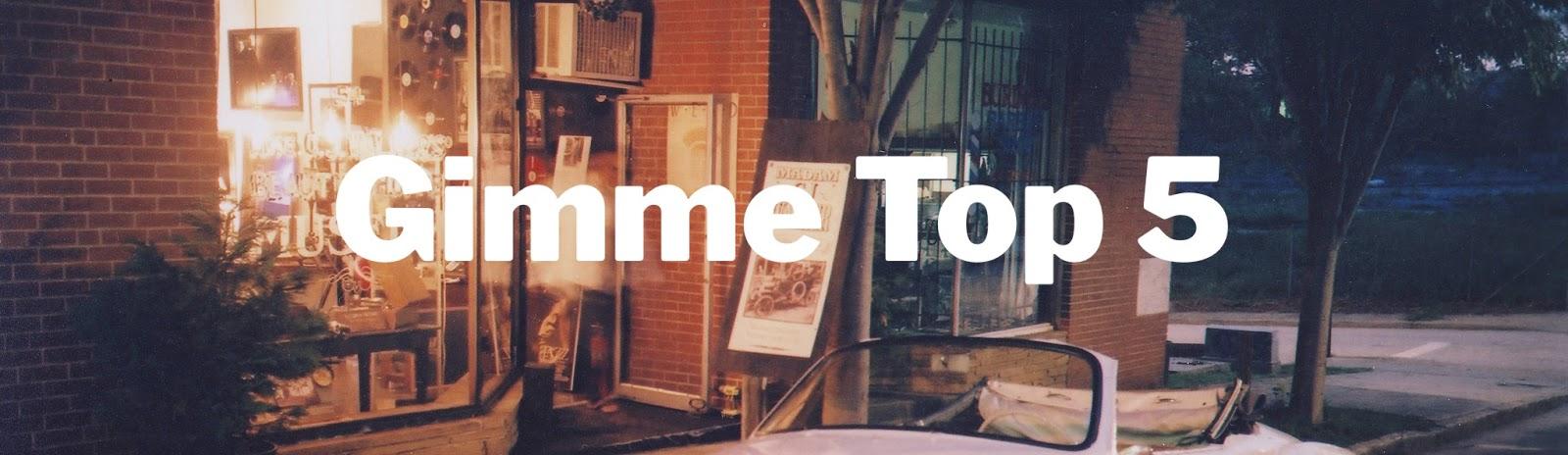 wet dream for the webzine