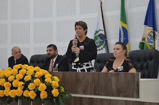 http://vnoticia.com.br/noticia/2730-populacao-e-autoridades-unidas-em-audiencia-publica-pela-permanencia-da-comarca-de-sfi