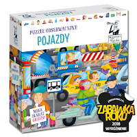https://www.kapitannauka.pl/glowna/1948-kapitan-nauka-puzzle-obserwacyjne-pojazdy-65907608646461.html