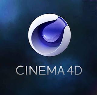 تحميل برنامج cinema 4d r18