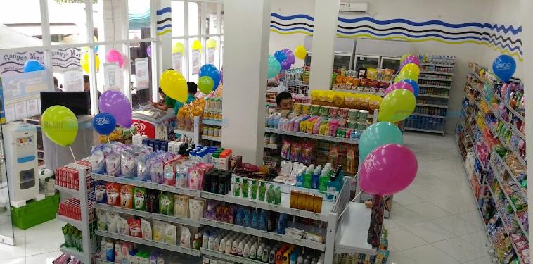 Info Daftar Alamat Dan Nomor Telepon Mini Market Di Cirebon