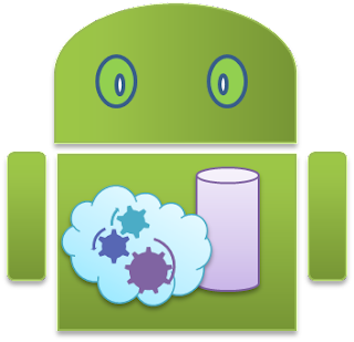 Sample database connection in SQLite android app and prevent SQL Injection