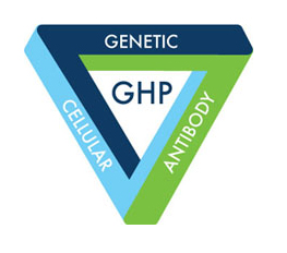 css gut health profile ghp information