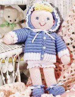 https://www.free-crochet.com/detail.html?code=FC00170&cat_id=1