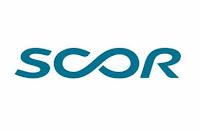 www.scor.com