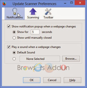 update_scanner_preferences