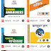 XEED Publication All Books PDF Download Free