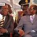 Spika wa Bunge Aweka Wazi Siku ya Kuapishwa Rais Mpya Zimbabwe