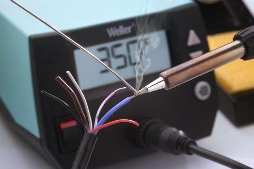beste soldeerstation soldeerbout