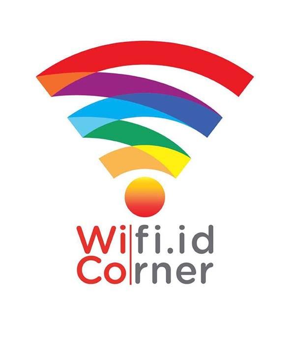 Seputar Indihome Harga Paket Wifi Corner